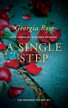 A Single Step (The Grayson Trilogy, Book 1)