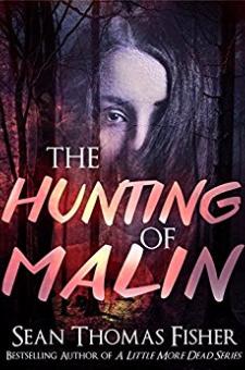 The Hunting of Malin