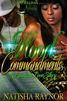 Hood Commandments
