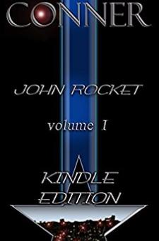 John Rocket