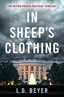 In Sheep's Clothing (Matthew Richter Thriller Series, Book 1)