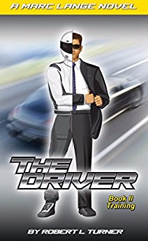 The Driver Book II Training