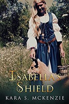 Isabella's Shield
