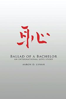Ballad Of A Bachelor