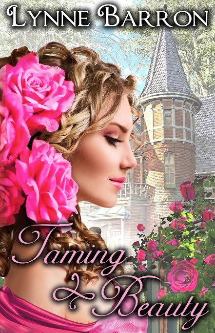 Taming Beauty