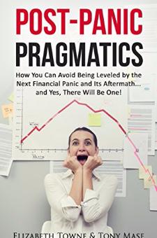 Post-Panic Pragmatics