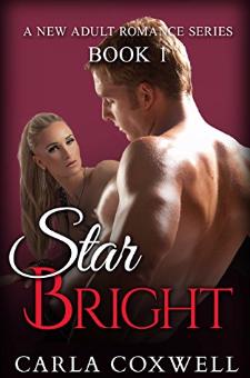Star Bright (Book 1)