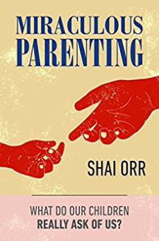 Miraculous Parenting