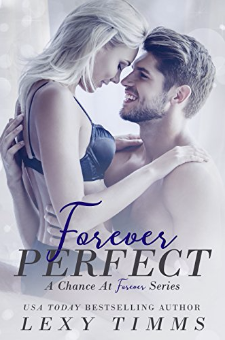 Forever Perfect (Book 1)