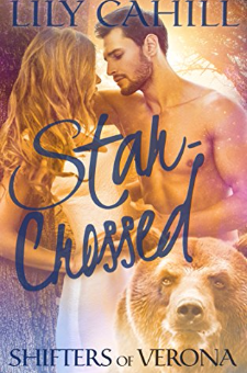 Star-Crossed (Book 1)