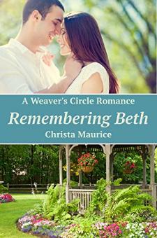 Remembering Beth (Weaver's Circle)