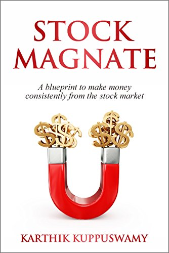 Stock Magnate