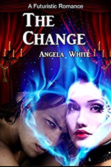 The Change (The Bachelor Battles, Book 1)