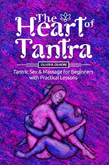The Heart of Tantra