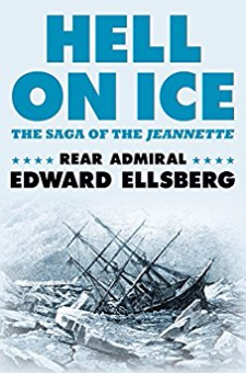 Hell on Ice – The Saga of the Jeannette