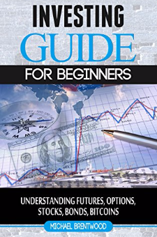 Investing Guide For Beginners