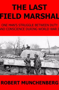 The Last Field Marshal