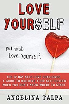 Love Yourself