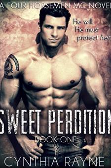 Sweet Perdition (Book 1)