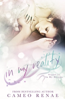 In My Reality (Book 2)