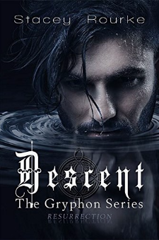 Descent (Book 5)