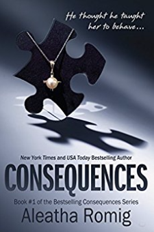 Consequences (Book 1)