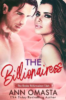 The Billionairess