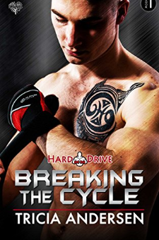 Breaking the Cycle (Book 1)