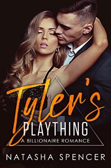Tyler's Plaything