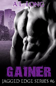 Gainer (Book 6)