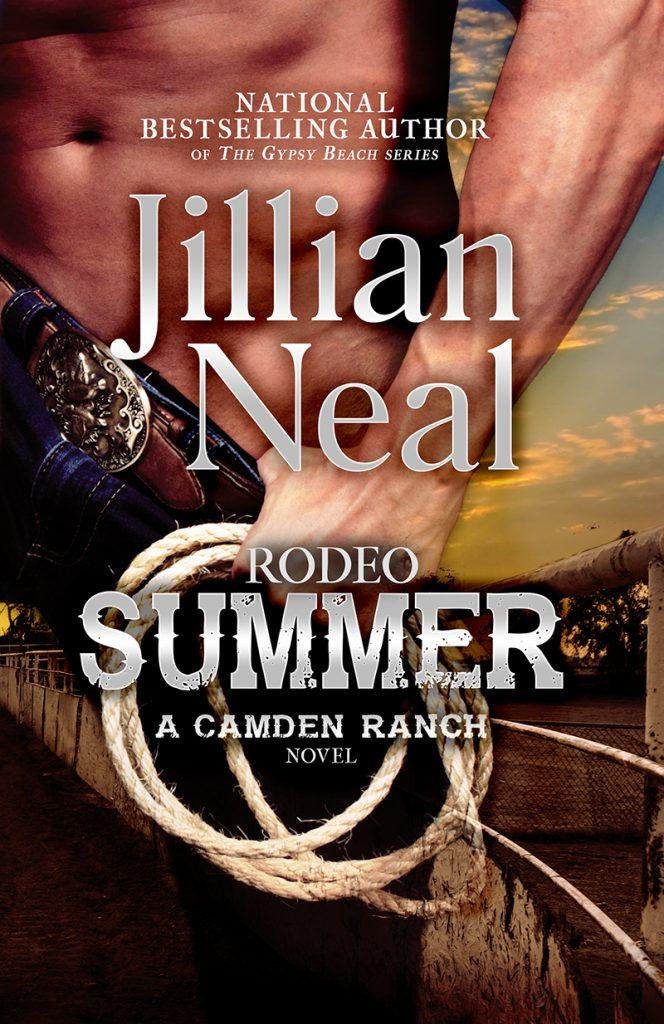 Rodeo Summer