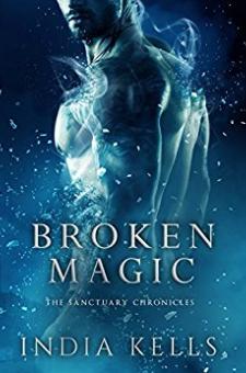 Broken Magic