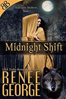 Midnight Shift (Book 1)