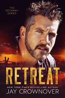 Retreat (Book 1)