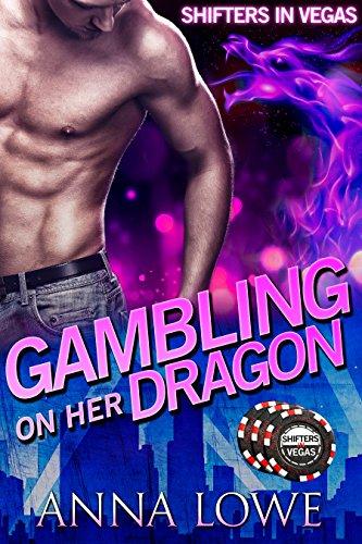 Gambling On Her Dragon