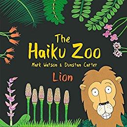 The Haiku Zoo