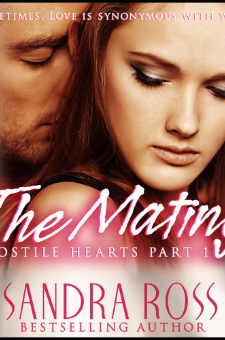 The Mating (Book 1)
