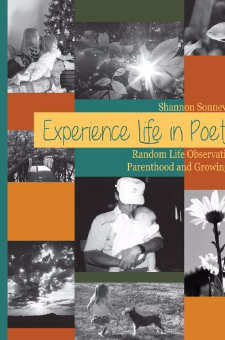 Experience Life in Poetry