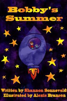 Bobby's Summer