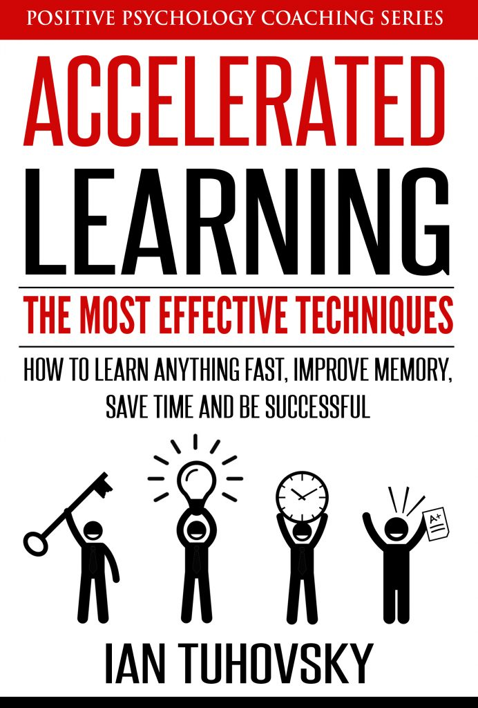 Accelerated Learning – The Most Effective Techniques