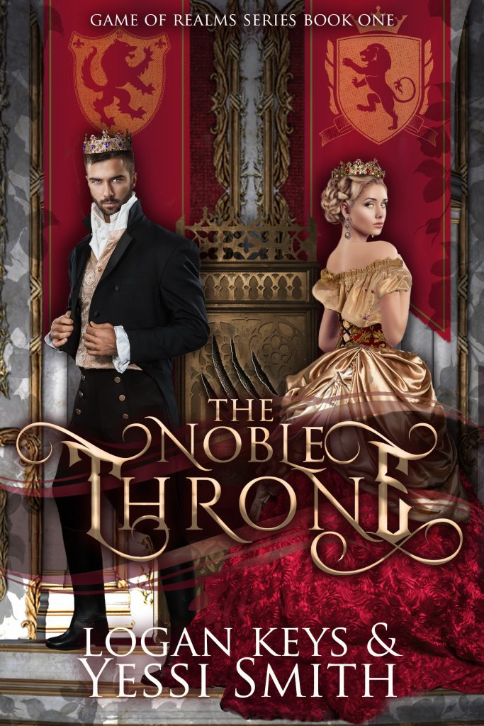 The Noble Throne