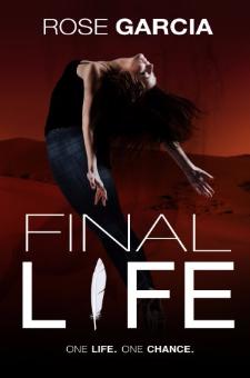 Final Life (Book 1)