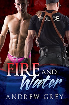 Fire and Water (Book 1)