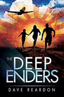 The Deep Enders