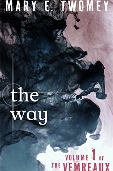 The Way (Book 1)