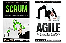 Agile Product Management (Box Set)