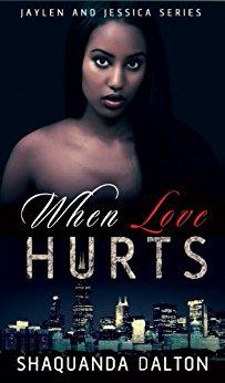 When Love Hurts (Book 1)
