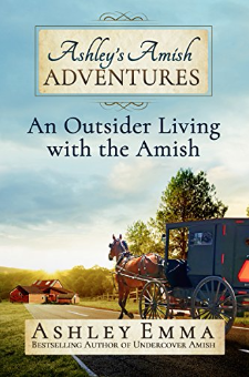An Outsider Living With the Amish