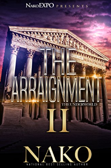 The Arraignment 2