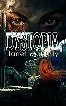 Dystopia (Book 1)